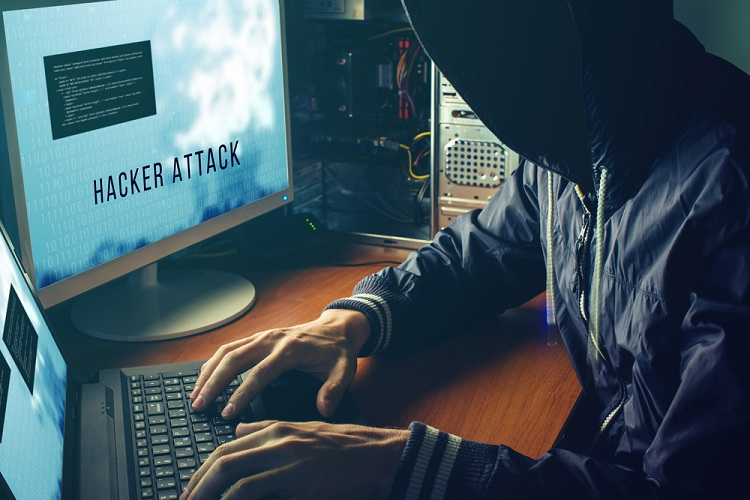 The Industries That Are Commonly Targeted By Cyber Attacks