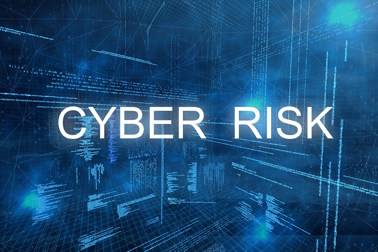 How Do You Measure Cyber Risk?