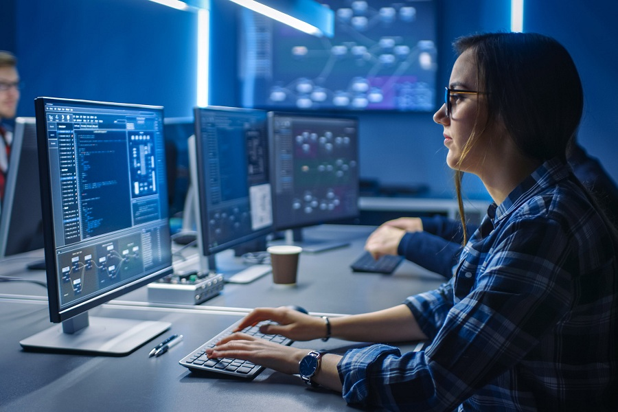 How To Start A Cyber Security Career: Top Tips You Need
