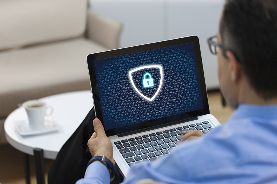 Your Ultimate Guide To Cyber Security