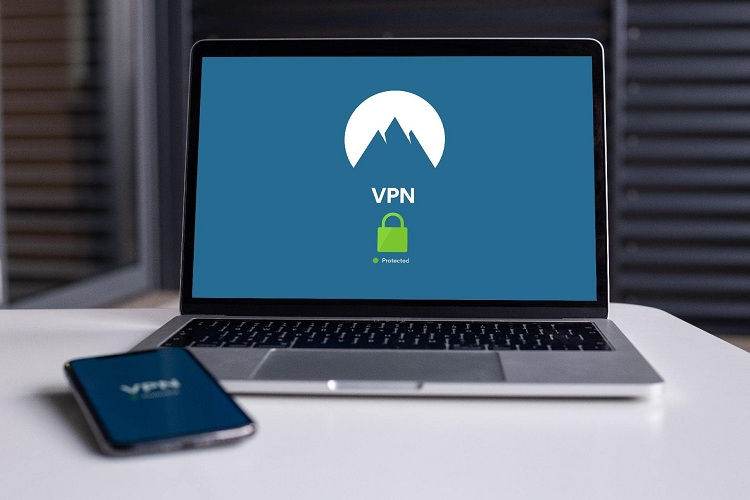 Why You Should Consider Paying For A VPN