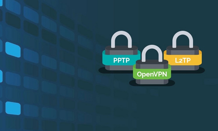 Which VPN Protocol Should You Choose?