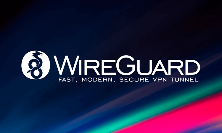 What Is WireGuard?