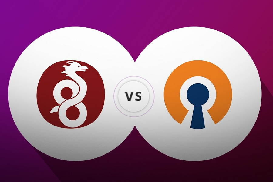 WireGuard Vs OpenVPN: Know The Differences