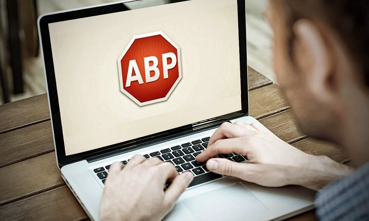 What's The Difference Between AdBlock And AdBlock Plus?