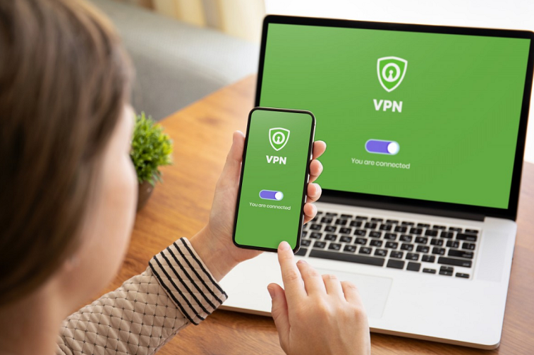 What, Exactly, Is A VPN?