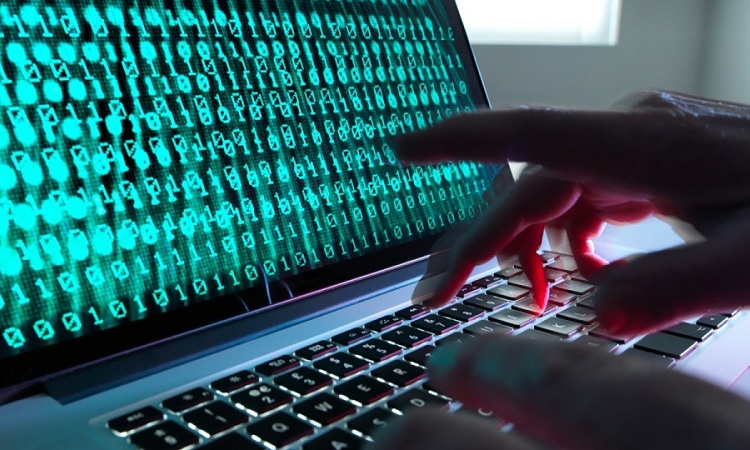Why Is Data Harvesting So Dangerous?