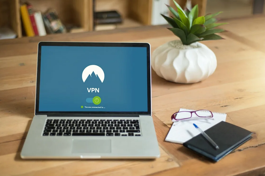 Express VPN vs Nord VPN: Which One Is Better?