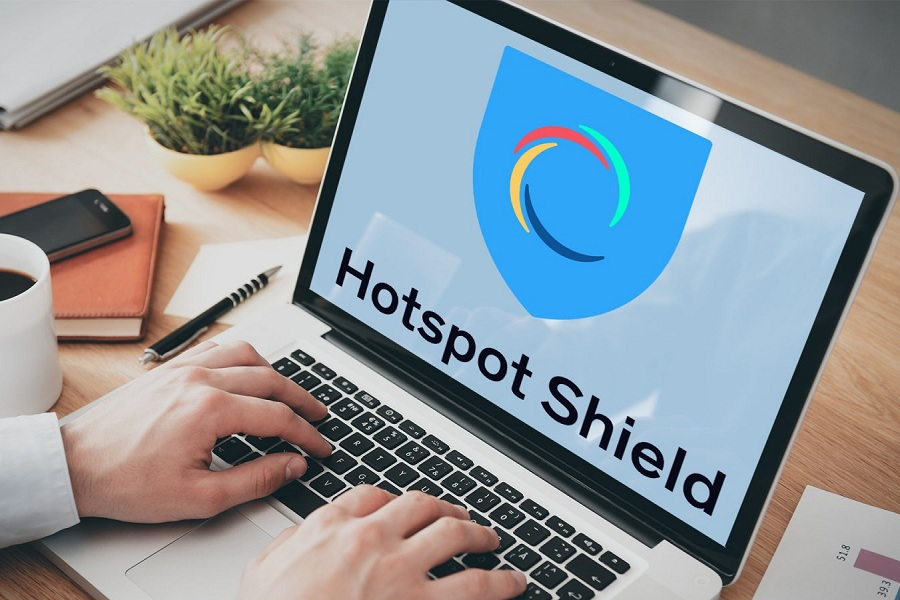 Best VPN For Chromebooks: Boost Your Online Privacy