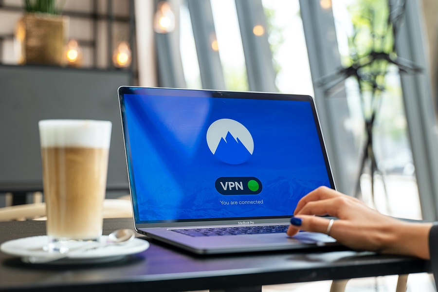 Does NordVPN Work In China? Here's What You Need To Know
