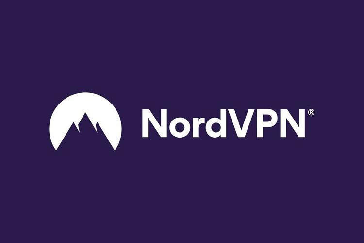 What Is NordVPN?