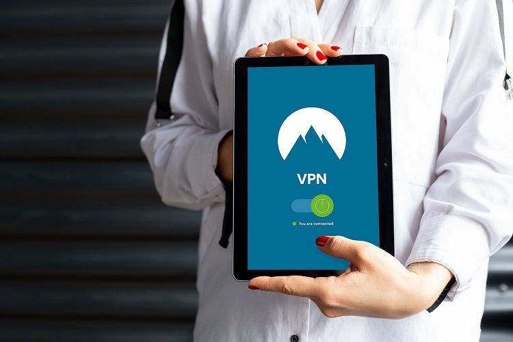 Is a VPN Legal In China?