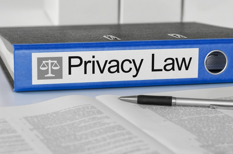 What Are The Privacy Laws In The U.S.?