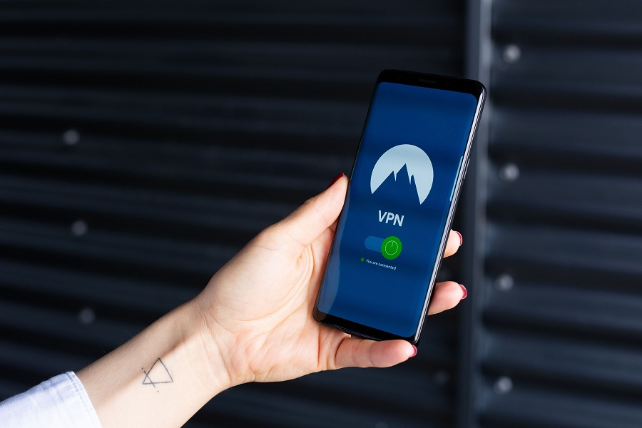 Best VPN For China: How To Bypass The Restrictions
